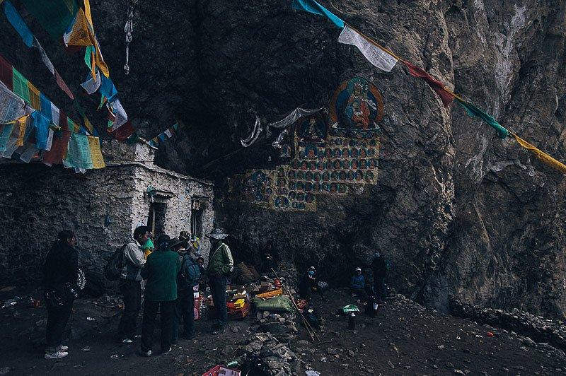 Tibet-May16-8.JPG