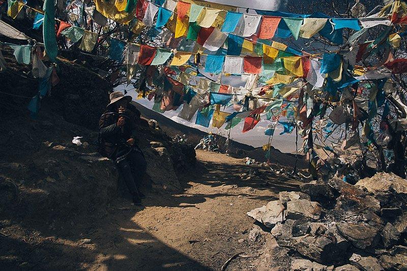 Tibet-May16-6.JPG