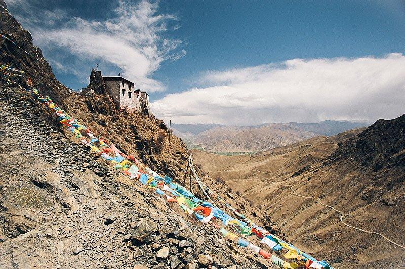 Tibet-May16-26.JPG